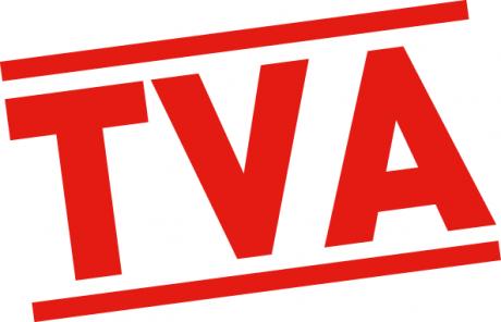 Noul sistem de plată al TVA dă peste cap companiile: Previziune sumbre