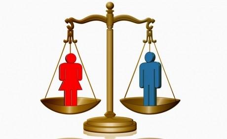 Magistrații din Germania RESPING principiul egalităţii de gen pe listele de candidaţi