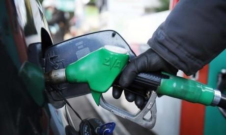 Prețul benzinei în România și în lume - Ce loc ocupă țara noastră? Exemplul curios al Nigeriei