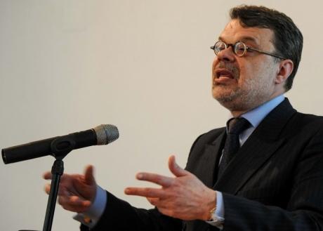 Daniel Barbu, după ce a fost audiat în dosarul trezorierului PSD : Nu era în atribuțiile mele să fac un control