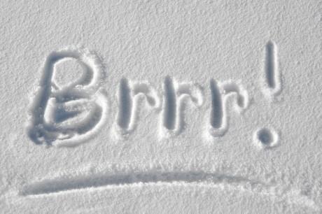 ANM: Vreme geroasă în toate regiunile, inclusiv în Bucureşti, în acest weekend