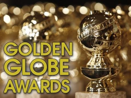 A fost definitivată lista completă a nominalizărilor pentru Globurile de Aur 2018