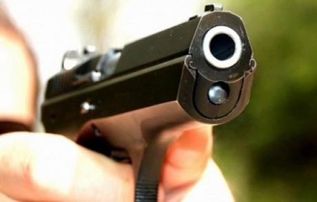 Vești de ultimă oră despre tânărul împușcat pe stradă la Brăilă