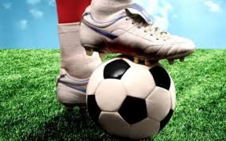 Sky Sports a achiziţionat drepturile de televizare pentru a doua ligă engleză de fotbal