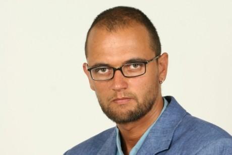 ULTIMA ORĂ - Oreste Teodororescu, audiat la DIICOT Ploiești