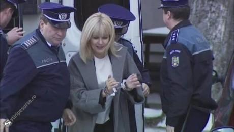 Cum a încercat să scape Elena Udrea: Pe cine a dat vina, în fața judecătorilor / MOTIVARE