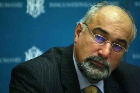 Vicepreședinte ALDE propune 'exorcism colectiv'