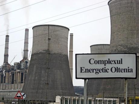 Se anunță disponibilizări la Complextul Energetic Oltenia. Câți oameni vor fi dați afară începând cu 1 iunie