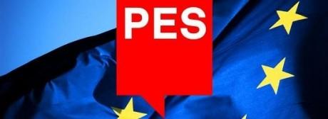 Purtătorul de cuvânt al PPE anunţă DEZASTRUL pentru PSD: 'Se apropie ziua...'