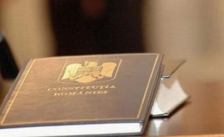 Un deputat PSD uimește: Ce formă de guvernământ are România