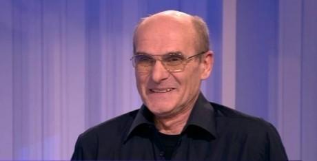 Cristian Tudor Popescu, după ÎNFRÂNGEREA Simonei Halep: A avut benzină până acolo, la mingea de meci în tiebreak. Bertens a meritat acestă victorie