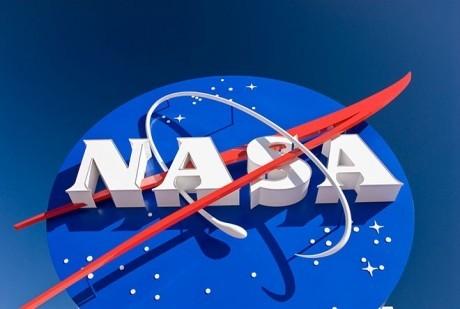 Un hacker a piratat sistemul informatic al NASA cu ajutorul unui mini-calculator de doar 35 de dolari