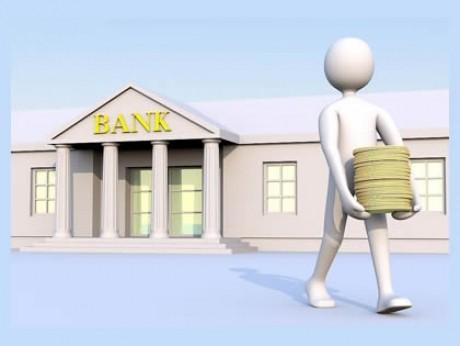Darius Vâlcov ȘOCHEAZĂ: 'ROBOR-ul acesta e umflat artifical de către nouă bănci'