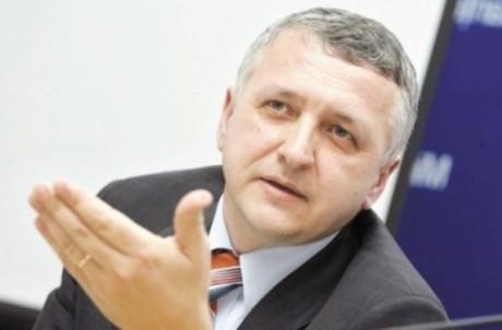 Gelu Diaconu, fost șef ANAF, dezvăluiri explozive: 'Un proiect de lege circulă în deplin secret prin ministerul lui dandy Orlando'