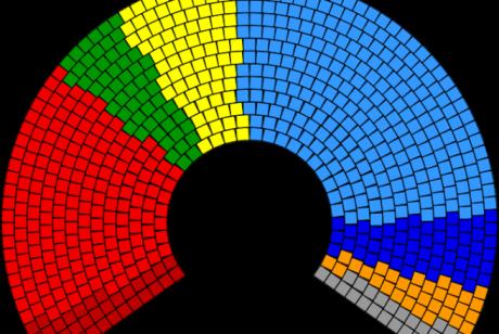 Schimbări de trupe în Parlament: 4 nume grele demisionează, PSD se întărește, apare un nou lider de grup