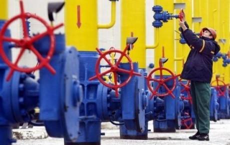 OMV Petrom avertizează Guvernul Cîțu: Vom pierde ultimul tren pentru gazele din Marea Neagră