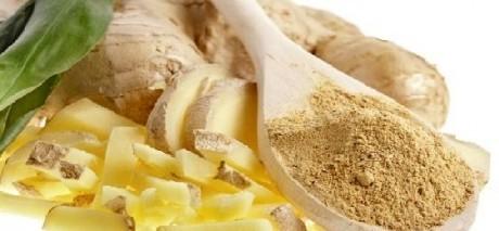 Super-alimentul care te scapă de problemele de sănătate: Efecte miraculoase ale ghimbirului