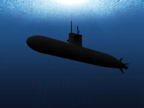 Vești teribile despre submarinul cu 44 de membri dat dispărut: De la ce ar proveni sunetele detectate de căutători