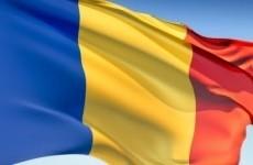 steag drapel tricolor