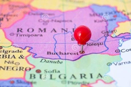 Istoria căderii unui mare brand românesc