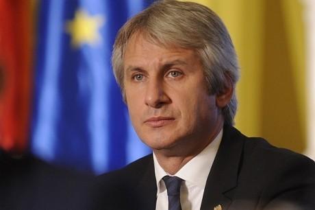 DEZASTRU Pentru a doua oară în 3 zile, băncile REFUZĂ să împrumute Guvernul României