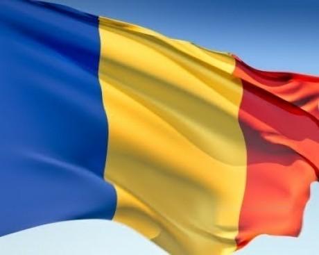Ziua Drapelului Naţional, sărbătorită astăzi, în Capitală