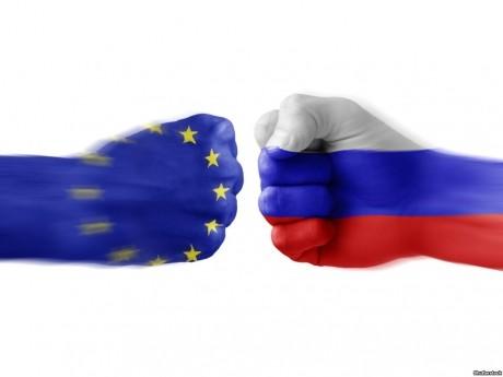 LOVITURĂ GREA pentru Rusia: Ce au decis liderii europeni