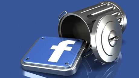 Schimbare URIAŞĂ la Facebook. Serviciul pentru care va trebui să plătești