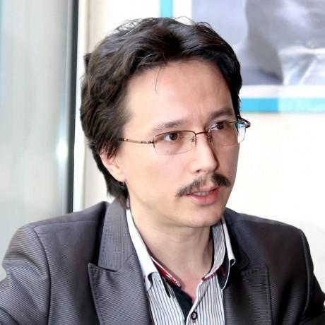 Contre între judecători pe tema arhivei SIPA: Cristi Dănileț a înfuriat un magistrat