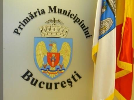 Primăria Capitalei a reziliat contractul de lucrări de la Patinoarul Flamaropol