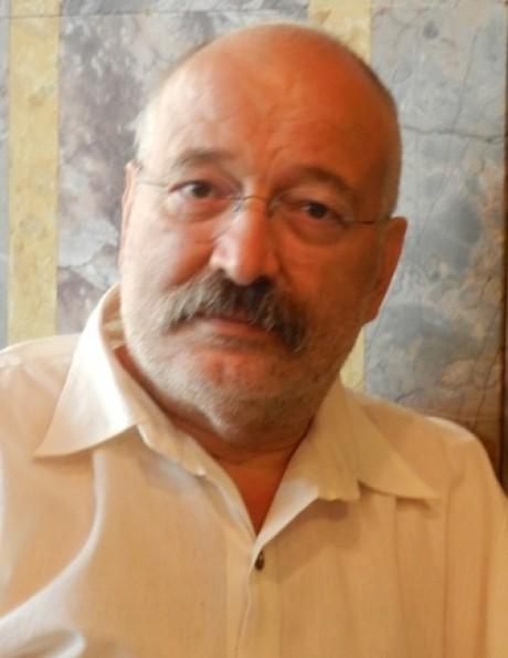 Stelian Tănase ȘOCHEAZĂ pe tema MCV: ' PSD-ul a trebuit să aibă o reacţie mai zgomotoasă în legătură cu raportul '