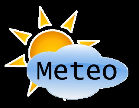 Informare METEO - Vremea se menține caldă în weekend. Ploi săptămâna viitoare și temperaturi mai scăzute