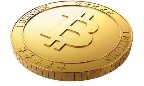 Bitcoin atinge maximul ultimelor șapte zile, ajungând la peste 6.750 de dolari