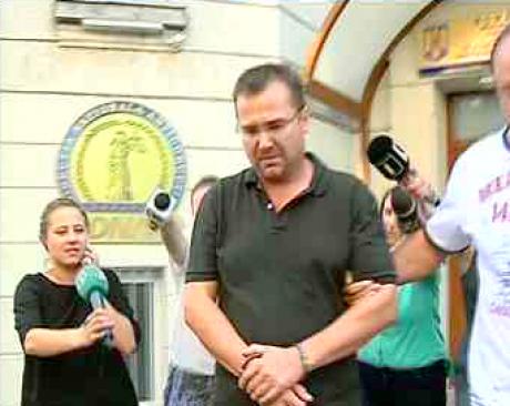 RĂSTURNARE DE SITUAȚIE în cazul procurorului DNA care l-a băgat în PUȘCĂRIE pe Dan Voiculescu: Ce pedeapsă au primit Emilian Eva și fiica sa