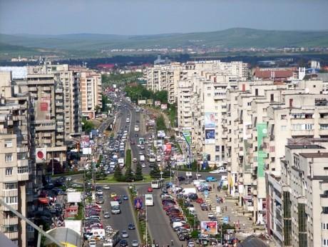 Prețurile chiriilor au EXPLODAT: O garsonieră, în București, a ajuns la 228 de euro/lună