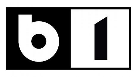 Revenire spectaculoasă în televiziune: Un celebru moderator va avea o emisiune pe B1: 'ULTRAŞOCANT'