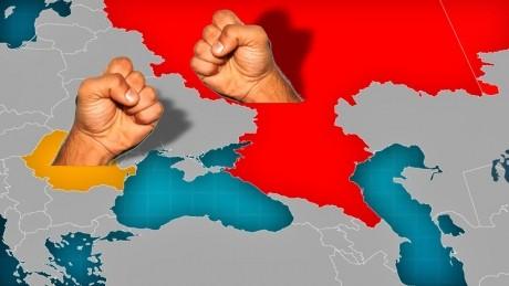Autoritățile din România, reacție DURĂ după apelul Rusiei: 'Vi s-a mulțumit cu vârf și îndesat'