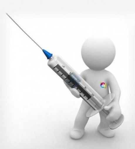 Scandalul vaccinurilor produce efecte în China. Un înalt oficial chinez a fost demis