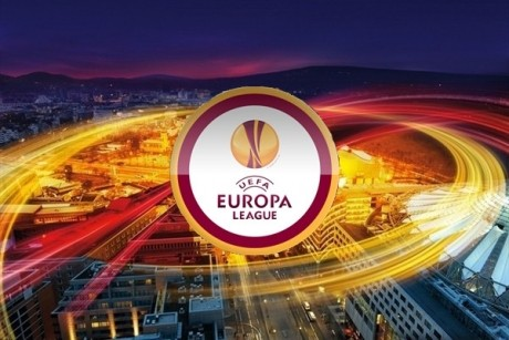 O nouă seară cu rezultate bombă în Europa League: Un jucător de Națională a marcat în Portugalia / VIDEO