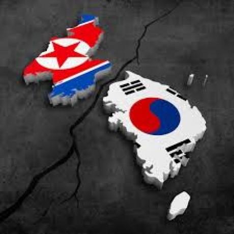 Rusia vorbește despre un nou RĂZBOI: Situația din Peninsula Coreeană ar putea escalada în anul 2020