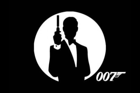INEDIT - Medicii au pus diagnosticul: James Bond suferă de alcoolism sever și are nevoie de ajutor specializat