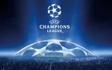 NEBUNIE în Liga Campionilor: Românii lui Anderlecht au fost telespectatori, Barca și Juventus au oferit ȘOCUL serii / VIDEO