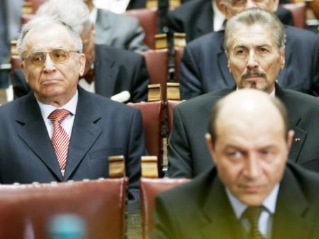 Încep cele mai tari AUDIERI din istorie: Dragnea, Pahonțu, Dăncilă, Ion Iliescu, Băsescu, Emil Constantinescu, Grindeanu, Tudose, Victor Ponta sunt pe listă