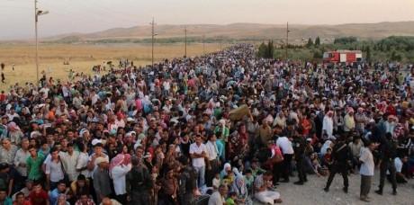 Donald Trump jubilează - SUA vor expulza milioane de imigranți