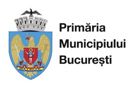GREVĂ Angajații Administrației Străzilor și-au ÎNTRERUPT munca, după ce au aflat că utilajele lor vor fi închiriate altor instituții ale Primăriei București