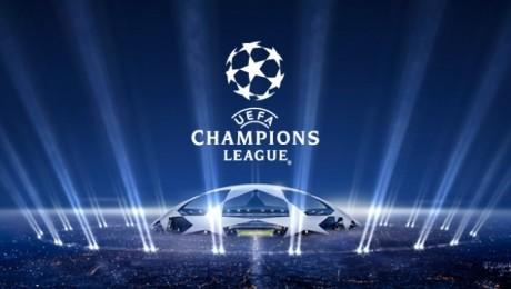 VIDEO DEZASTRU pentru Juventus și Real Madrid: Au fost ELIMINATE din Liga Campionilor, iar Tătărușanu s-a calificat în sferturi