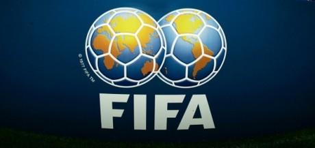 Presiune pe președintele FIFA: Federațiile cer desfășurarea Cupei Mondiale din 2022 în Qatar și cu 48 de echipe față de 32 ca până acum