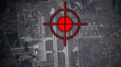 SUA au bombardat încă o ţară. Raid aerian împotriva unor terorişti Al-Qaida