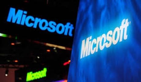 Microsoft nu mai oferă suport pentru Windows 10 Mobile, din decembrie 2019