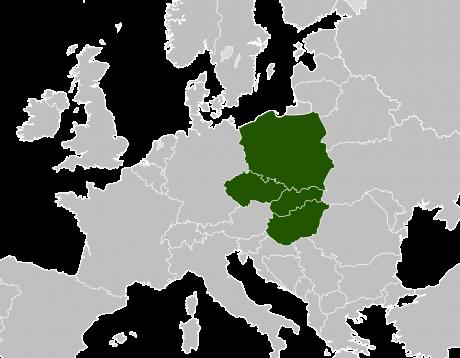 Ţările central-europene se simt persecutate: UE a lansat o 'vânătoare de vrăjitoare'